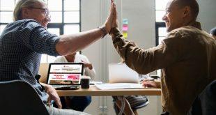 infoestancos más profesional – FAQs Legal Gratis