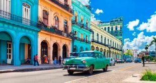 Cuba, el paraiso del Puro Habano