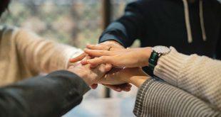 Las asociaciones consultan a sus socios los cambios de la ley
