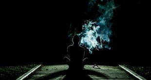 Regalando Papel de Fumar. Vuestras opiniones.