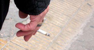 ¿Cuándo subirá el tabaco? ¡Aprovéchalo!