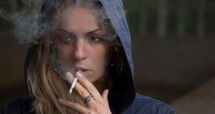 Asociaciones médicas exigen un final para el tabaco en 2030