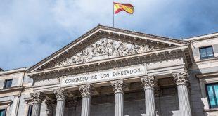 ¿Conoces las propuestas de las asociaciones al anteproyecto de ley?
