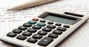 Calculadora para las prórrogas de tus permisos PVR
