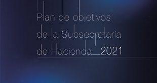 Subasta de estancos en 2022